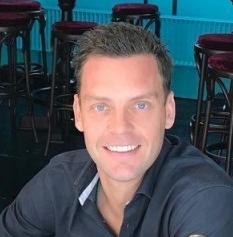 Michel Kerkdijk